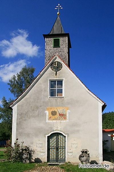 Bodensee Ausflugsziel: Schmidsfelden – Glasmachermuseum ...